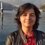 Cristina Elvira