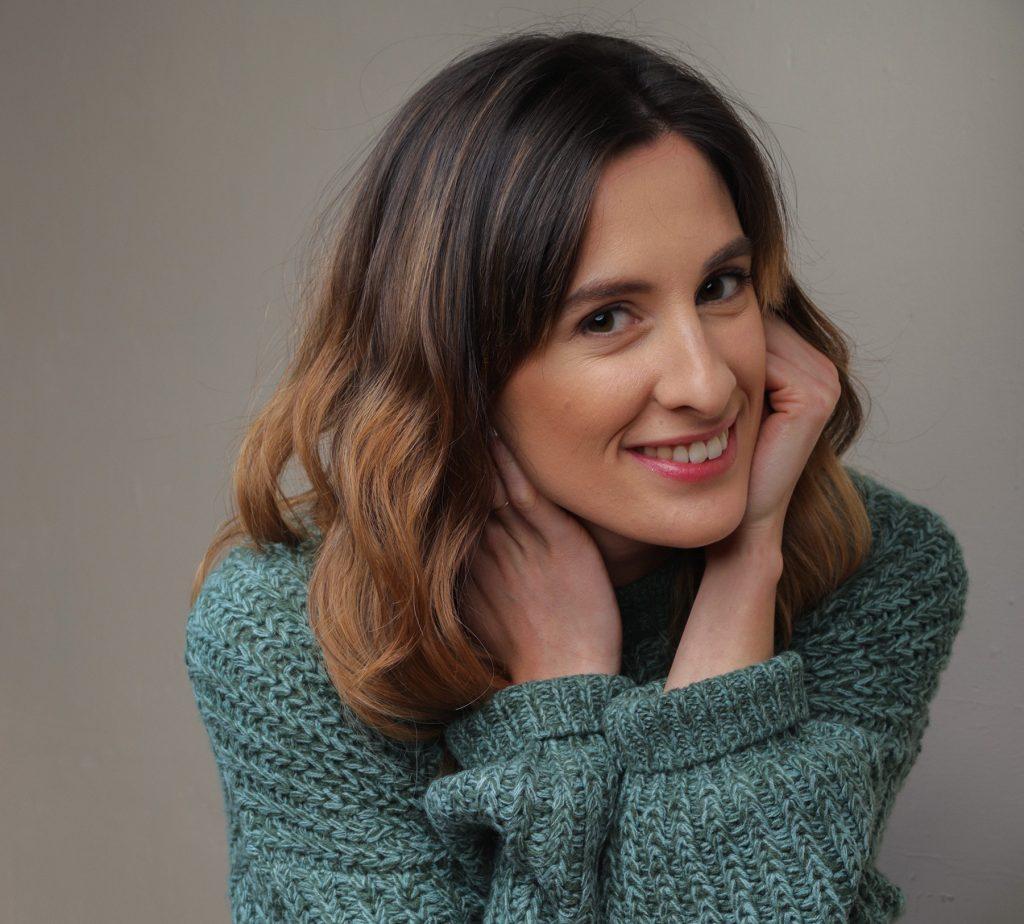 Delia Labiano